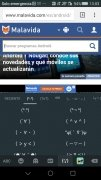 Kika Emoji Keyboard Pro + GIF image 5 Thumbnail