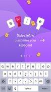 Color Keyboard Themes & Emoji image 1 Thumbnail