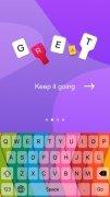 Color Keyboard Themes & Emoji image 2 Thumbnail