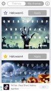 Color Keyboard Themes & Emoji image 6 Thumbnail