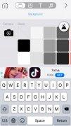 Color Keyboard Themes & Emoji image 7 Thumbnail