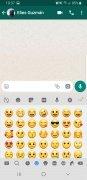 Samsung Keyboard image 3 Thumbnail