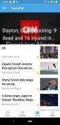 Teclado TouchPal - Emojis, pegatinas, GIF y temas imagen 4 Thumbnail