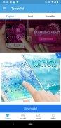 Teclado TouchPal - Emojis, pegatinas, GIF y temas imagen 6 Thumbnail