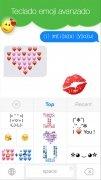 Teclas de Emoji imagen 1 Thumbnail