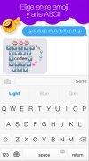 Teclas de Emoji imagen 4 Thumbnail