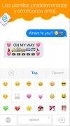 Teclas de Emoji imagen 5 Thumbnail