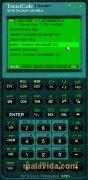 TecniCalc imagen 1 Thumbnail