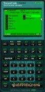 TecniCalc imagen 2 Thumbnail