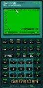 TecniCalc imagen 3 Thumbnail