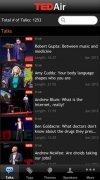 TED Air imagem 1 Thumbnail