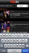TED Air imagem 2 Thumbnail