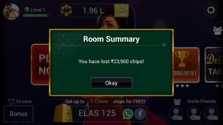 Teen Patti Gold immagine 4 Thumbnail