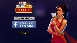 Teen Patti Gold image 4 Thumbnail