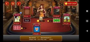 TeenPatti Cash image 8 Thumbnail