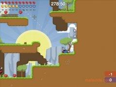 Teeworlds immagine 2 Thumbnail