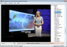 Tele-Streamer immagine 3 Thumbnail