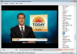 Tele-Streamer image 4 Thumbnail