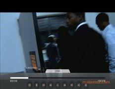 Telebision imagen 1 Thumbnail