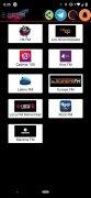 TeleFina imagen 10 Thumbnail