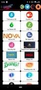 TeleFina imagen 11 Thumbnail
