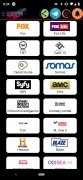 TeleFina imagen 2 Thumbnail