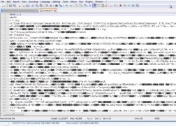 Telefónica WannaCry File Restore image 2 Thumbnail