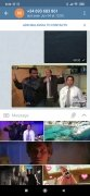 Telegram Mod Lite imagen 3 Thumbnail