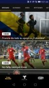 Telemundo Deportes - En Vivo imagen 1 Thumbnail