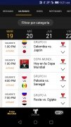 Telemundo Deportes - En Vivo imagen 2 Thumbnail