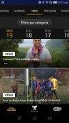 Telemundo Deportes - En Vivo imagen 3 Thumbnail