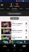 Telemundo Deportes - En Vivo imagen 4 Thumbnail