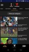 Telemundo Deportes - En Vivo imagen 5 Thumbnail