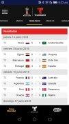 Telemundo Deportes - En Vivo imagen 7 Thumbnail
