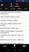 Telemundo Deportes - En Vivo imagen 8 Thumbnail