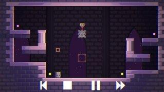 Telepaint imagem 4 Thumbnail
