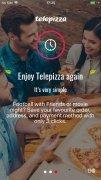 Telepizza 2.0 imagen 4 Thumbnail