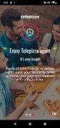 Telepizza imagen 11 Thumbnail