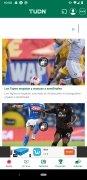 Televisa Deportes imagen 2 Thumbnail