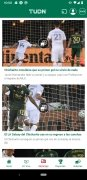 Televisa Deportes imagen 3 Thumbnail