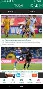 Televisa Deportes imagen 5 Thumbnail