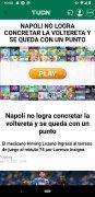Televisa Deportes imagen 6 Thumbnail