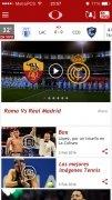 Televisa Deportes imagen 1 Thumbnail