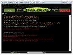Telnet Deluxe imagen 6 Thumbnail