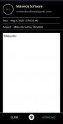 Temp Mail imagen 1 Thumbnail