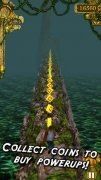 Temple Run image 2 Thumbnail