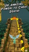 Temple Run immagine 3 Thumbnail