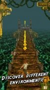 Temple Run immagine 4 Thumbnail