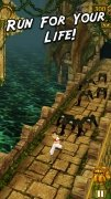 Temple Run immagine 5 Thumbnail