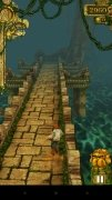 Temple Run image 4 Thumbnail